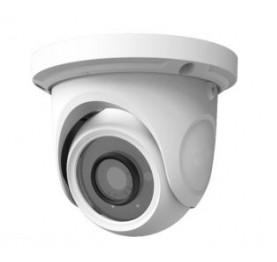 2MP 1080P HD Infrared eyeball Dome - Fixed Lens