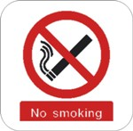 Anti-Smoking Systems
