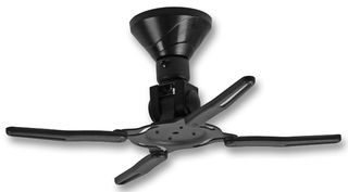Projector Ceiling Mount - T&S