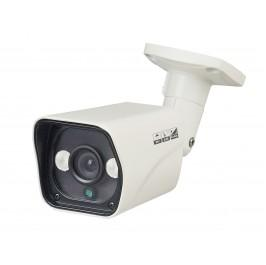 AHD 1080P 2MP Infrared Bullet Style - Fixed lens