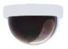 Internal Colour Varifocal Dome Camera