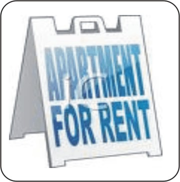 Birmingham Apartment to Rent