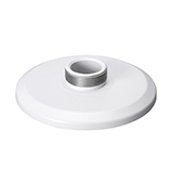 Xus Vandal Dome Wall Mount Bracket Adapter
