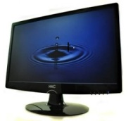 "28"" 4K HDMI / VGA LED Monitor"